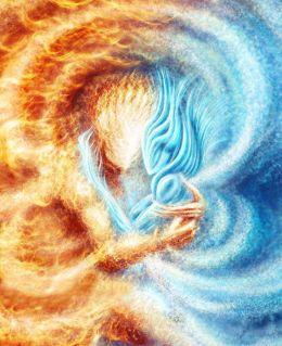 Amore-fuoco-e-acqua.jpg